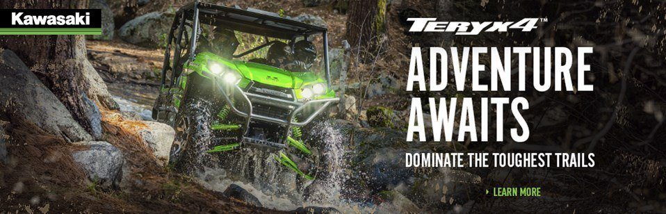 2018_Teryx4_Adventure_Awaits_960x309